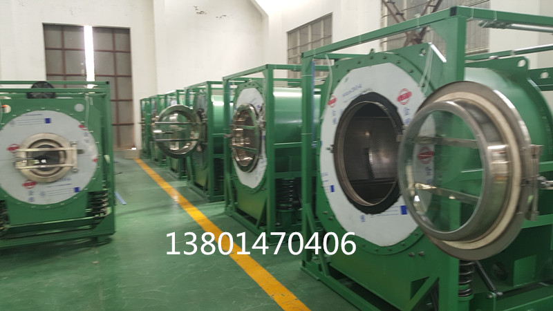 蒙山工业洗脱机品牌环保节能13801470406