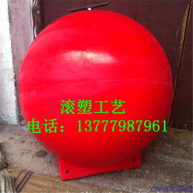 辽阳聚氨酯发泡浮球 养鱼业挂网浮球