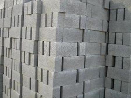 声誉好的沈阳水泥砖供应商当属沈阳广旺水泥砖厂辽宁水泥砖青青青免费视频在线