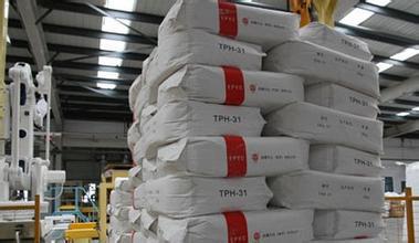天津回收处理的橡胶促进剂BZ/多少钱一公斤18858352885