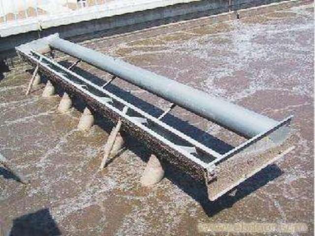 无锡热卖的滗水器出售-新款滗水器