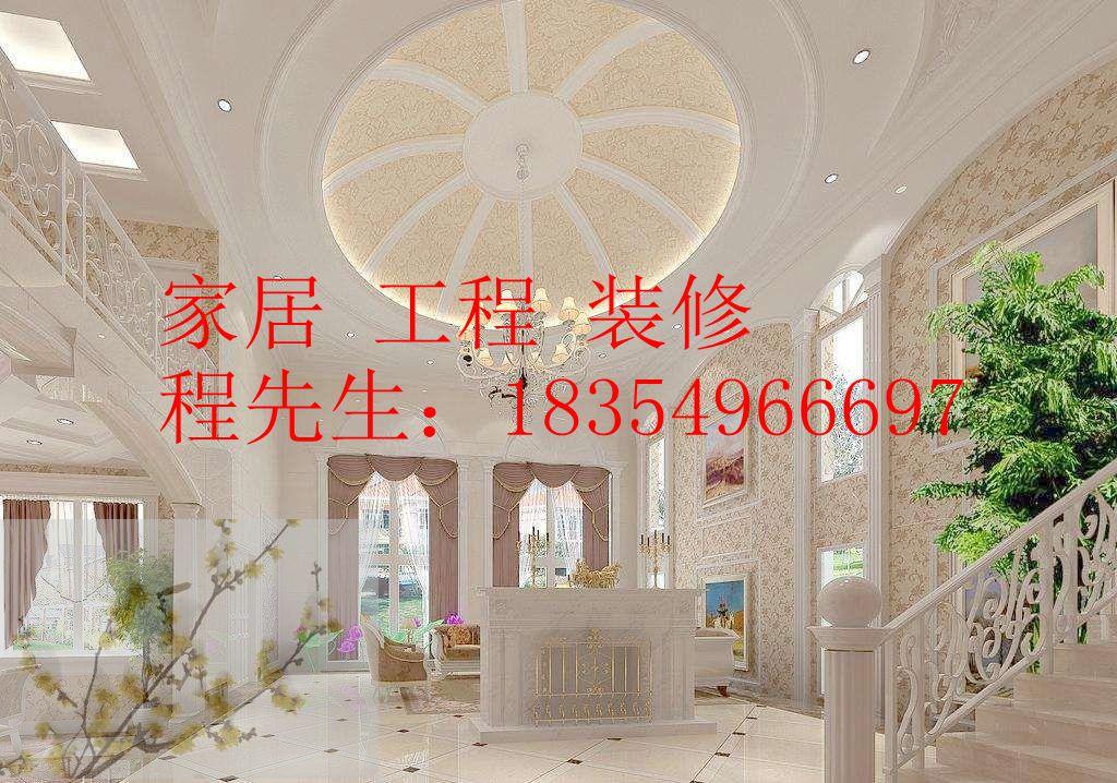 江西九江市25边框临沂批发价格