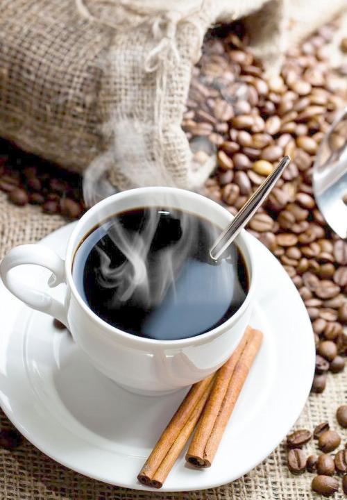 江西咖啡连锁店|茶蕾皇茶餐饮管理专业供应咖啡