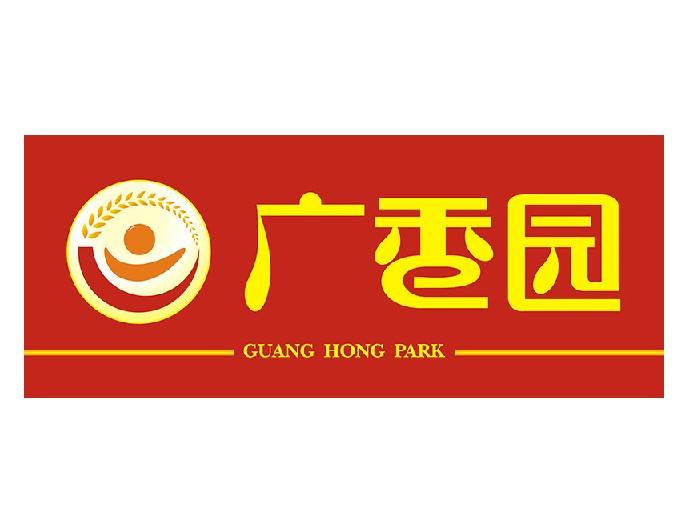 重庆营销策划品牌-重庆市品牌策划公司哪家实力强