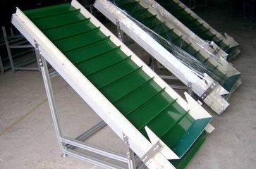 供应陕西输送设备质量保证,宁夏输送设备。