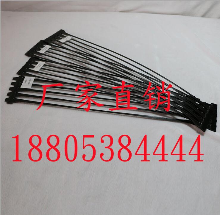 今日报价天津哪儿有卖钢塑土工格栅平方米单价-欢迎致电