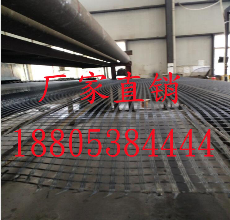 欢迎莅临泉州长丝土工布厂家技术材料基地欢迎你