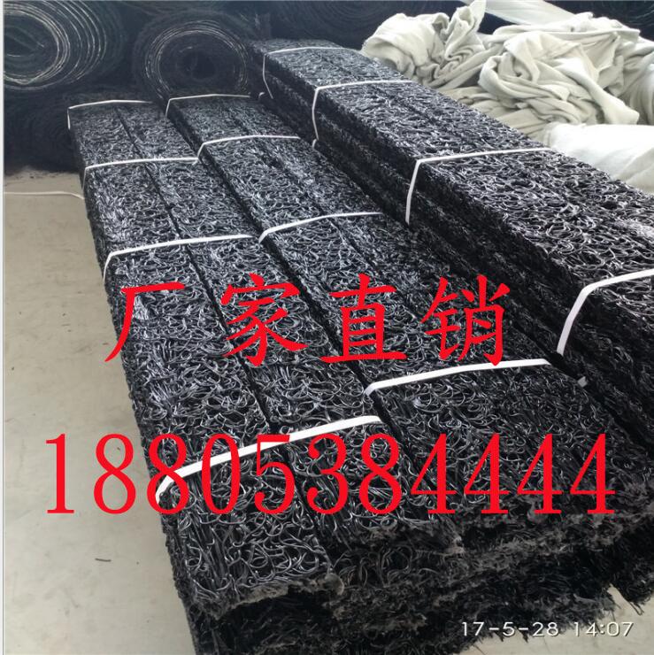 市场报价新乡膨润土防水毯土工集团欢迎你