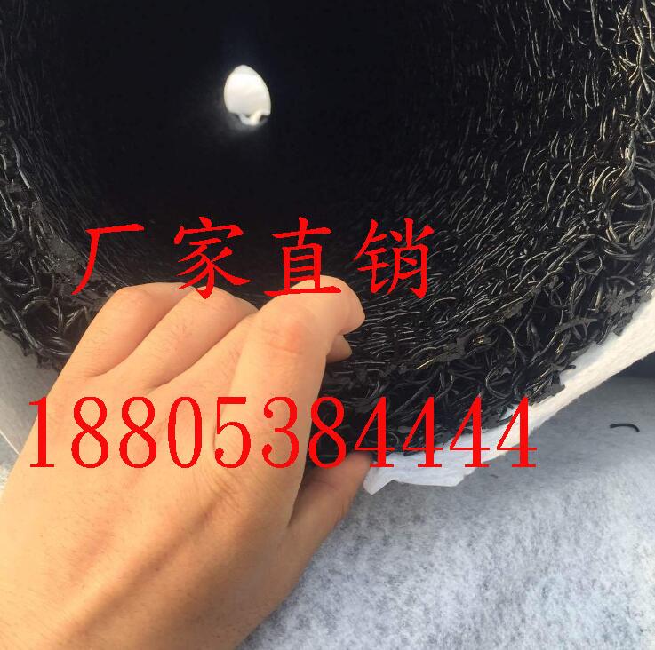 2018钜惠上海蓄排水板//上海[市场新报价]欢迎你