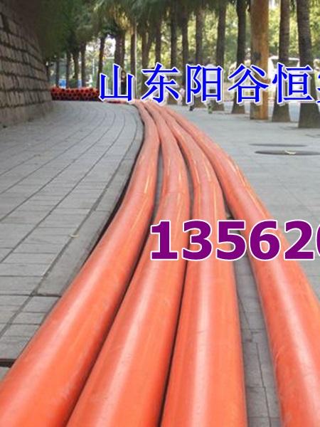济南MPP电力管PE管青青青免费视频在线
