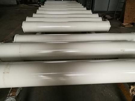 厂家直销陕西泵车输送缸_泵车输送缸批售