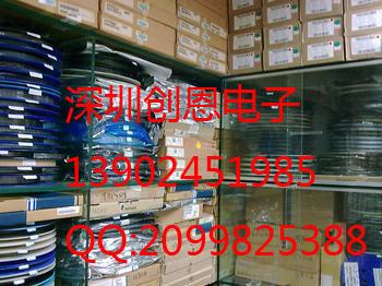 欧姆龙E2E-X18ME1诚信回收