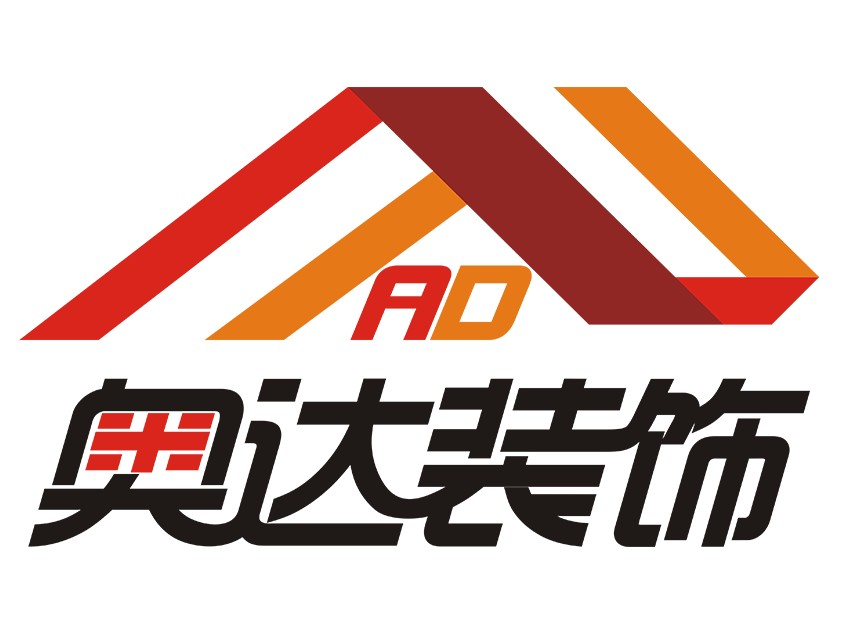 品牌策划哪家好|重庆中高端品牌策划