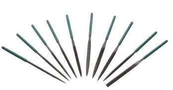 热荐高品质世达工具质量可靠-世达工具批发商