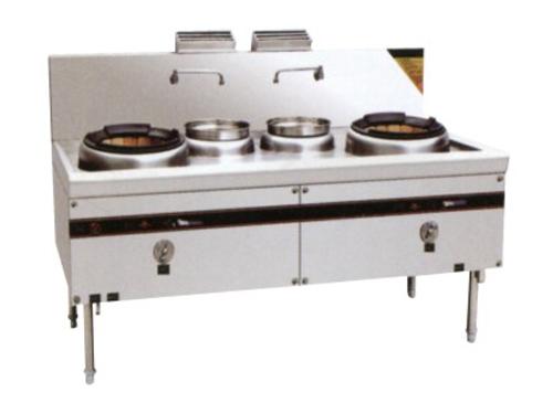 清远厨具供应商|品质好的东莞厨具供应
