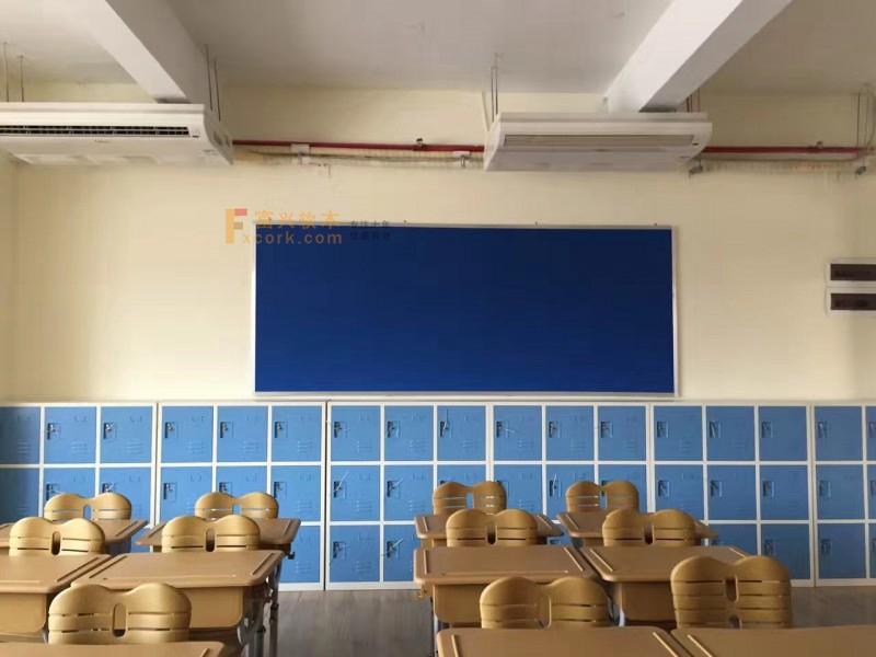 江门减振软木料p承德门厅装饰软木板p软木板小学教学
