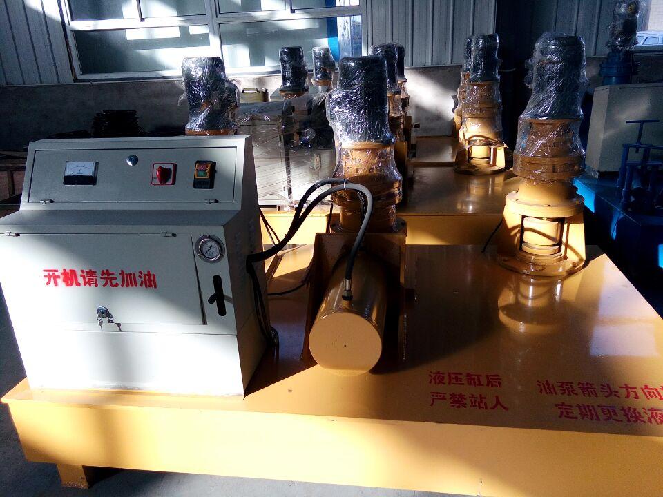 山西省忻州市工字钢卷圆机拱弯机公司888