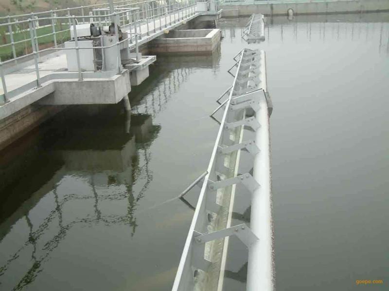无锡专业的滗水器规格――滗水器公司