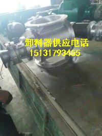 博野县螺旋输送机衡泰168耐磨螺旋输送机多少钱一台