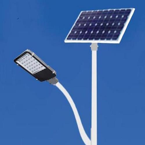 太阳能路灯厂家直销-西安太阳灯生产厂家-深圳乐尔鄂有限公司