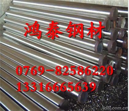 海南022Cr19Ni13Mo3不锈钢圆棒是什么材质的价格多少