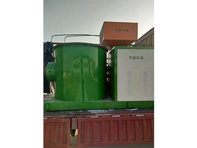 安徽生物质颗粒燃烧机|哪里有卖优质生物质颗粒燃烧机