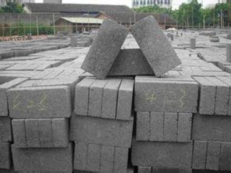 辽宁知名的沈阳水泥砖供应商_本溪水泥砖批发