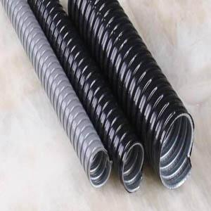 供西宁pr铝塑复合管和青海电缆保护管