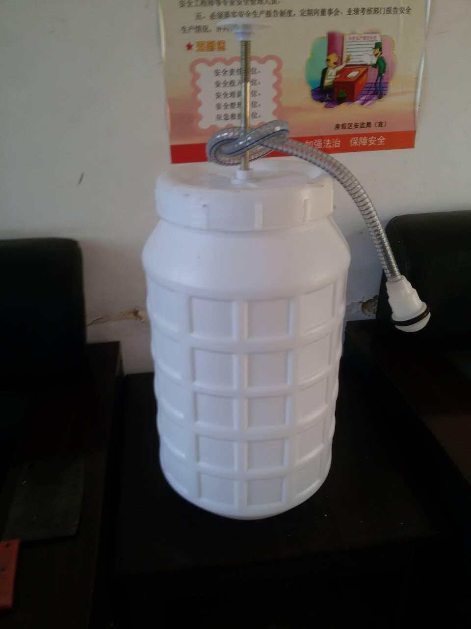 泉州冲厕器销售