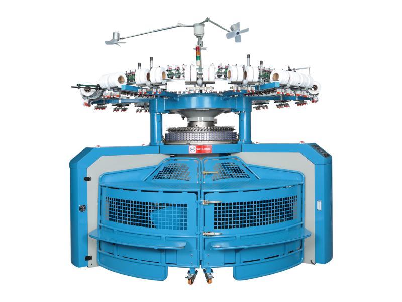 泉州双面针织机哪里有,大量供应批发双面针织机