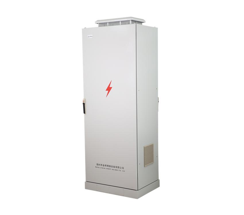 2U机柜生产青青青免费视频在线,优惠的九折型材机柜推荐