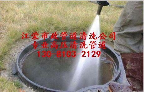 欢迎光临、梁子湖承接电厂淤泥联系电话、为你解忧