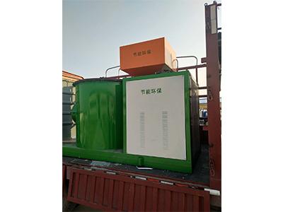 生物质颗粒燃烧机原理 优惠的生物质颗粒燃烧机哪里有卖