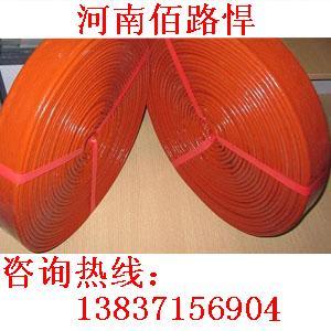 耐高温套管定制_阻燃套管生产厂家
