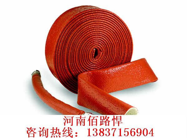 高温套管价格_耐高温防火套管厂家_防火套管品质保证