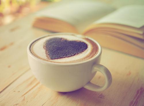 信誉好的咖啡厂商-湖南咖啡真实加盟费