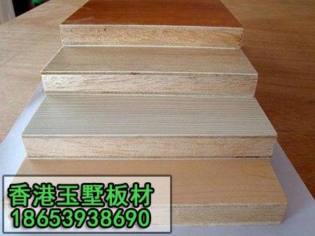 山东规模大的香港玉墅板材服务商 外贸香港玉墅板材