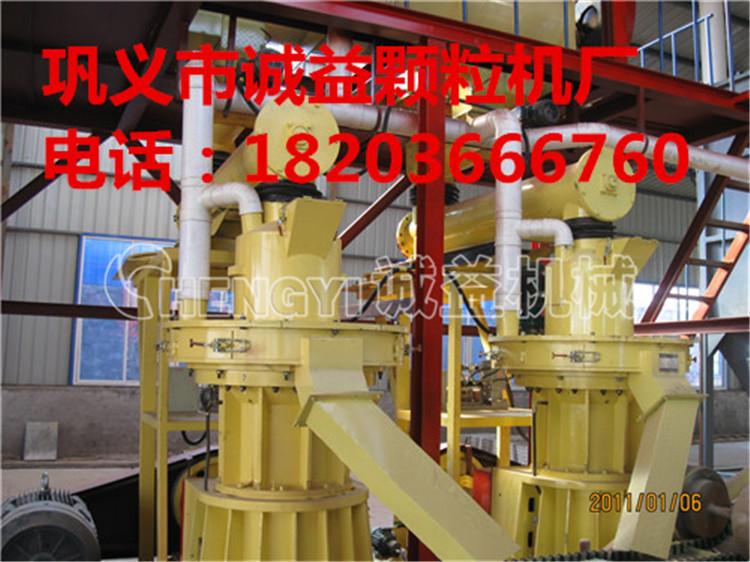 博湖县废塑料颗粒机多少钱一台投资小利润大
