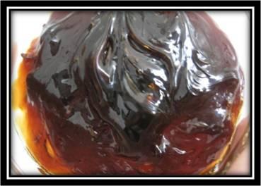 安徽油污清洗剂_想买好用的油污清洗剂,就来耀东生物工程