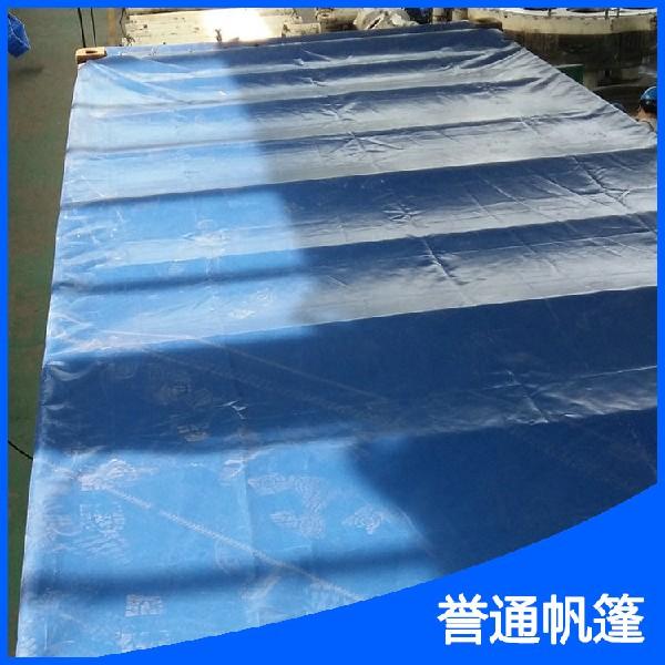 优惠的集装箱帆布罩供应商当属广州市誉通帆蓬经营部,江苏集装箱帆布罩