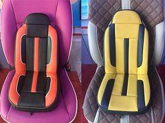 �x���|汽�真皮座椅,就到瑞捷��汽�|�|��汽�真皮修��