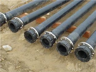 七台河钢丝网骨架pe管dn250冷却时间