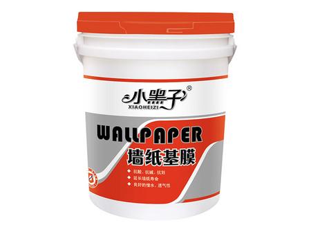 德化墙纸基膜|泉州品牌墙纸基膜供应商