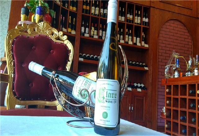 红酒值得信赖_辽宁哪里供应的进口红酒经济实惠