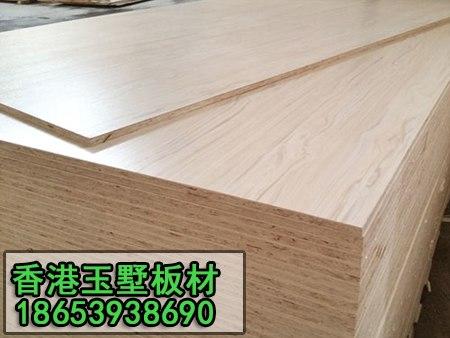哪里买精良的香港玉墅板材 ,哪里有香港玉墅板材