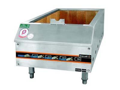 优质东莞厨具在东莞火热畅销,东莞厨具供应商