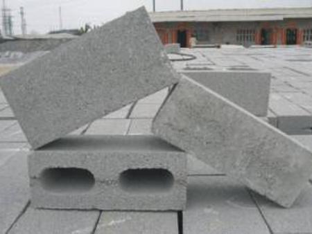为您推荐沈阳广旺水泥砖厂价比高的沈阳水泥砖|新民水泥砖