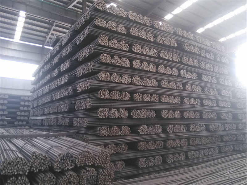 三级螺纹钢厂家 唐钢螺纹钢
