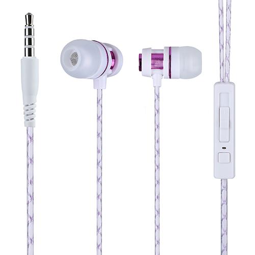 广东知名的耳机配件青青青免费视频在线——优质的耳机配件青青青免费视频在线