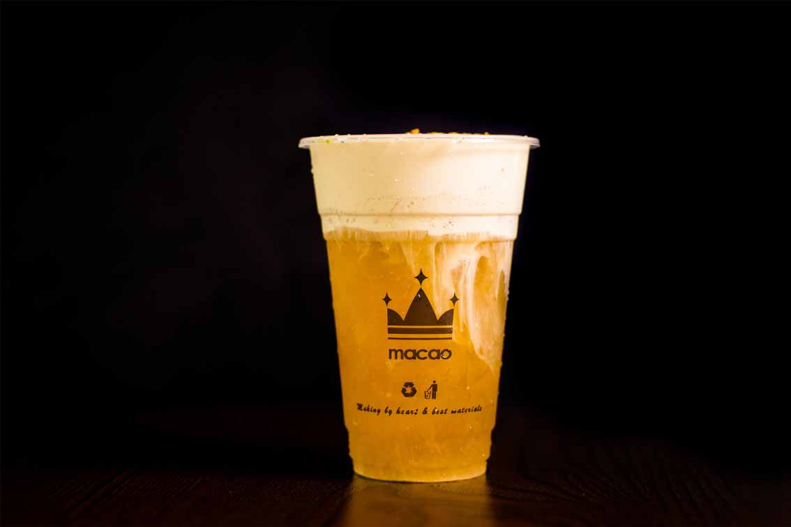 广东珍珠奶茶店加盟费多少|去哪找声誉好的珍珠奶茶厂商